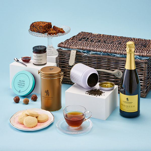booths-afternoon-tea-hamper