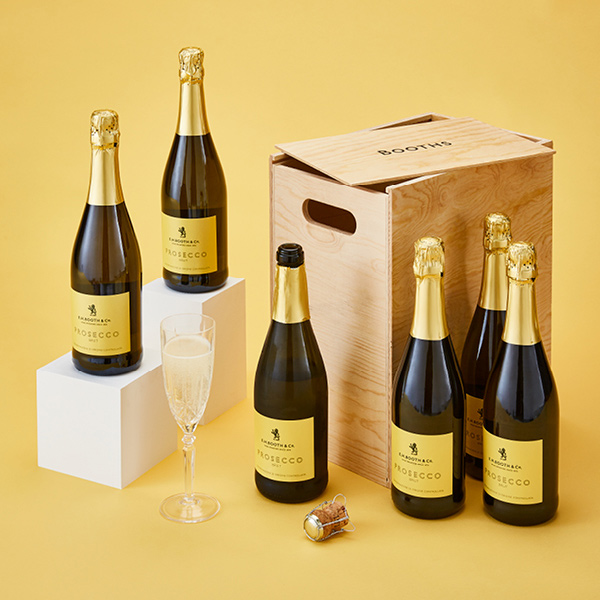 booths-case-of-prosecco
