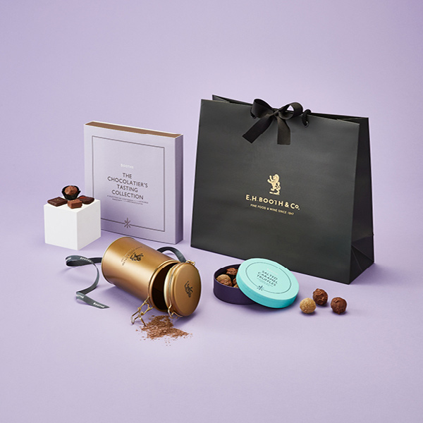 booths-chocolate-gift-bag-with-hot-chocolate