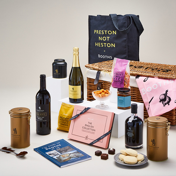 booths-collection-hamper
