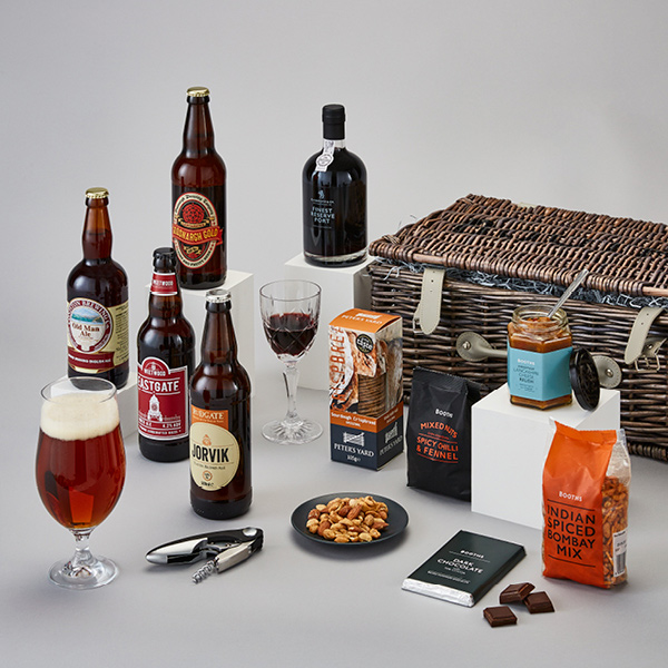 booths-gentlemens-gift-hamper