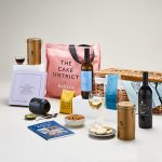 booths-indulgence-hamper