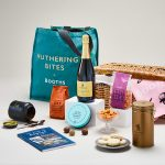 booths-luxury-hamper