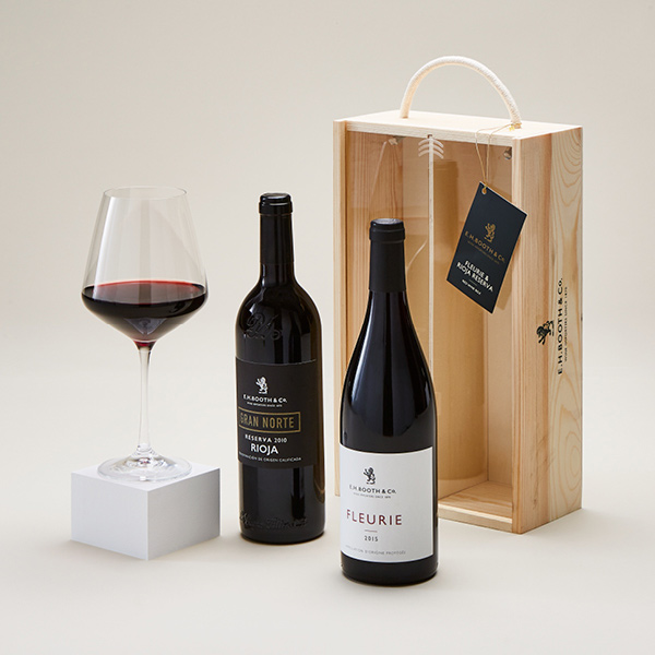 booths-red-wine-gift-set