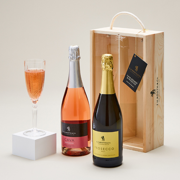 booths-sparkling-wine-gift-set