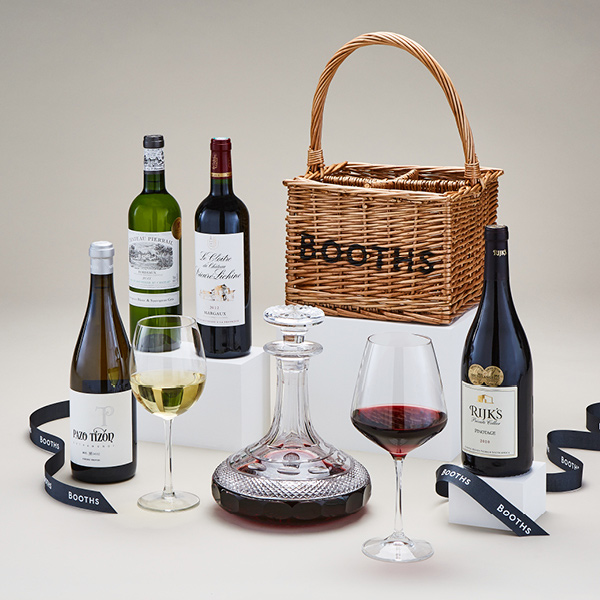 booths-the-chairmans-vintage-wine-selection