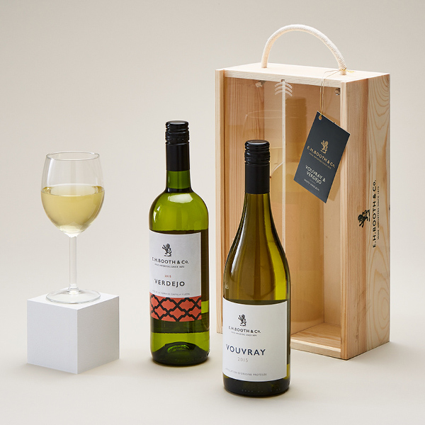 booths-white-wine-gift-set