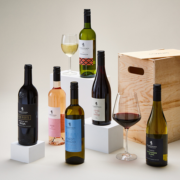 booths-wine-selection