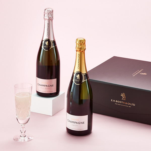 booths-champagne-gift-box