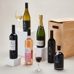 booths-dinner-party-wine-gift-box