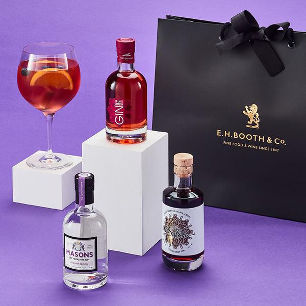 booths-flavoured-gin-gift-bag