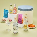 booths-gin-gift-set