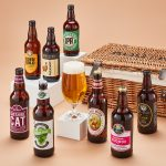 booths-northern-beer-hamper