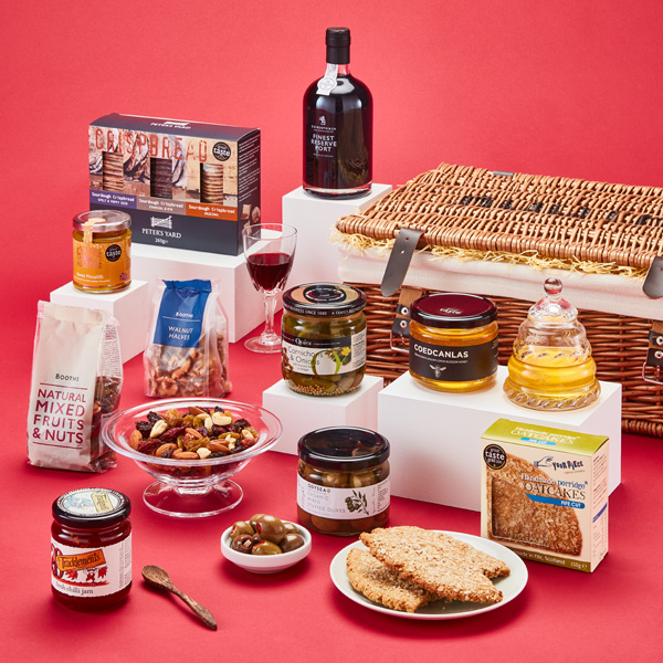 booths-perfect-for-cheese-hamper