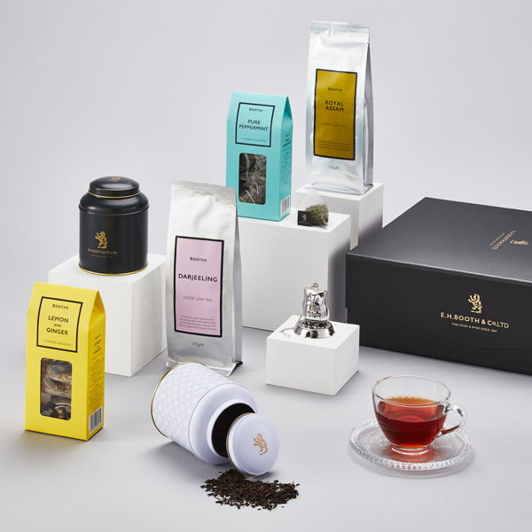 booths-premium-tea-hamper