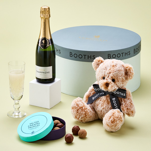 booths-teddy-chocolates-gift