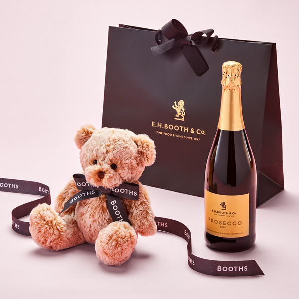 booths-teddy-prosecco-gift