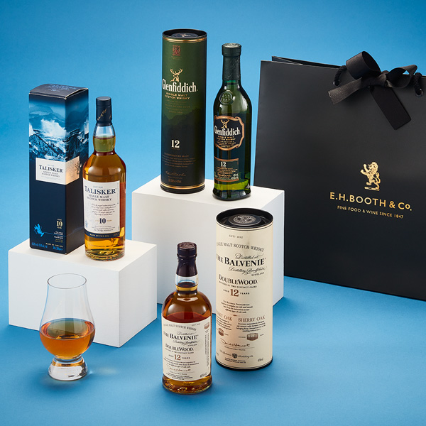 booths-whisky-tasting-selection