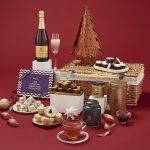 600-x-600-christmas-afternoon-tea-hamper