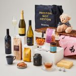 Booths Collection Hamper