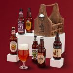 Booths Northern Ale Crate Edt1